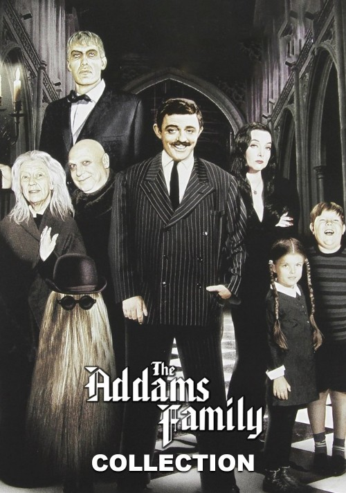 Addams-Family-TV.jpg