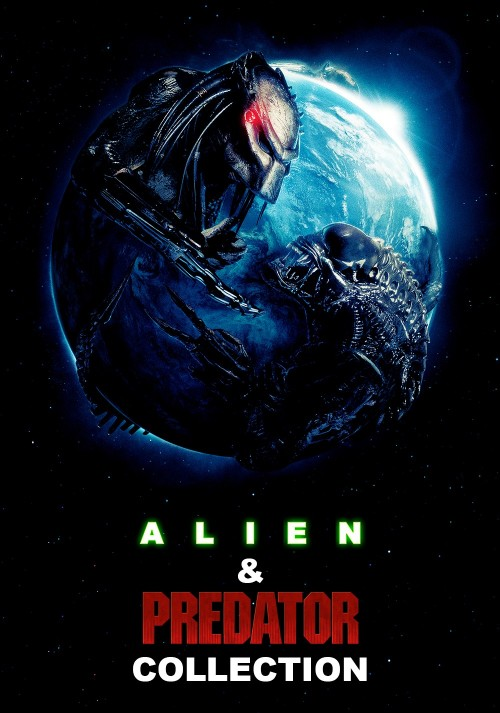 Alien-and-Predator.jpg