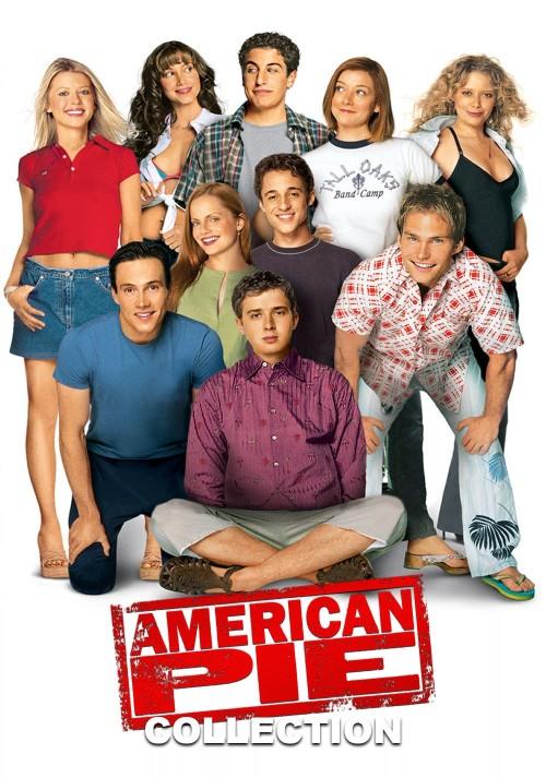 American-Pie.jpg
