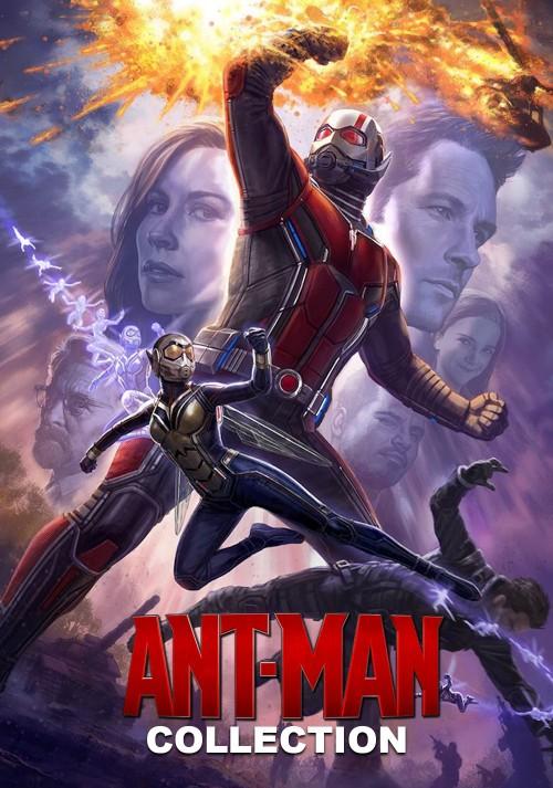 Ant-Man-1.jpg