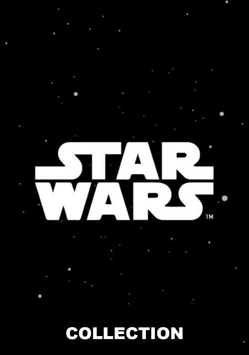star-wars-wallpaper-for-android-full-hd-pics-computer-melhores-ideias-de-papel-parede-iphone-no-1.png