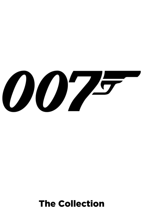 Bond-007.png