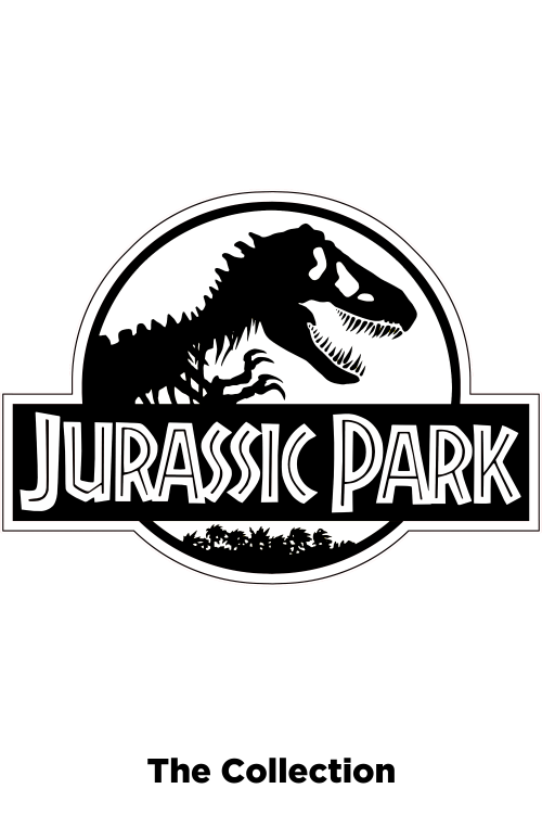 Jurassic-Park.png
