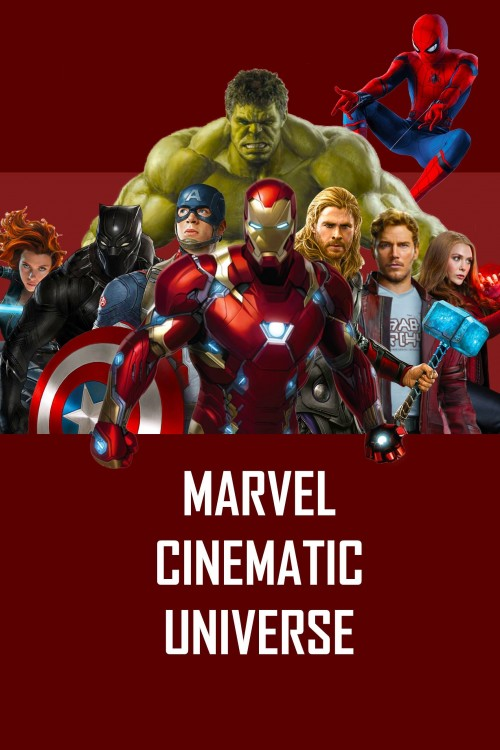 Marvel-Cinematic-Universeef847bb2f336a9c7.jpg