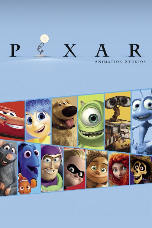 Pixar-Collectione2a834b7dac3623f.jpg