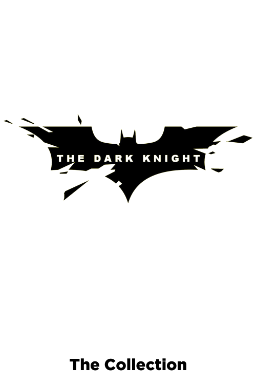 The-Dark-Knight-Collection.png