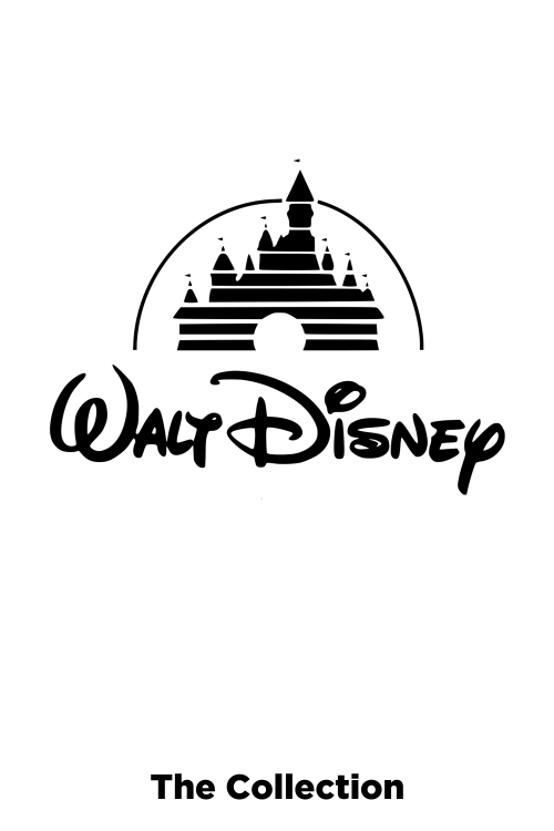 Walt-Disney-Collection.png