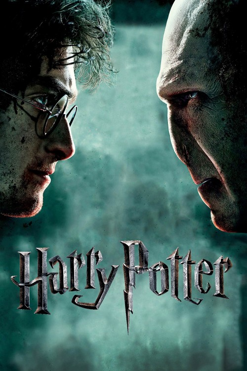 Harry-Potter1f59fc37711d84c3.jpg