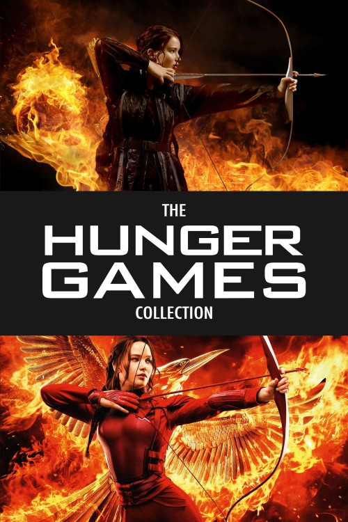Hunger-Games-Collection20d3184fb7aff800.jpg