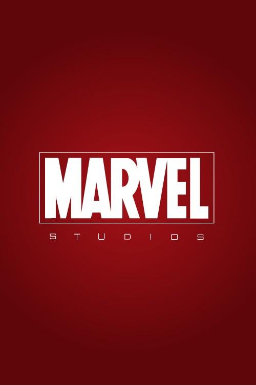 Marvel-Studiose0f85a75fd6796c9.jpg