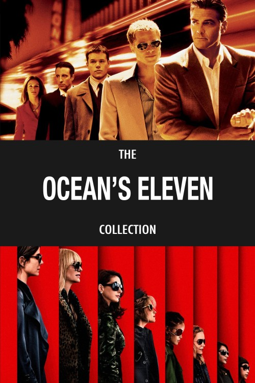 Oceans-Eleven-Collection1eeb0584d9edb35e.jpg