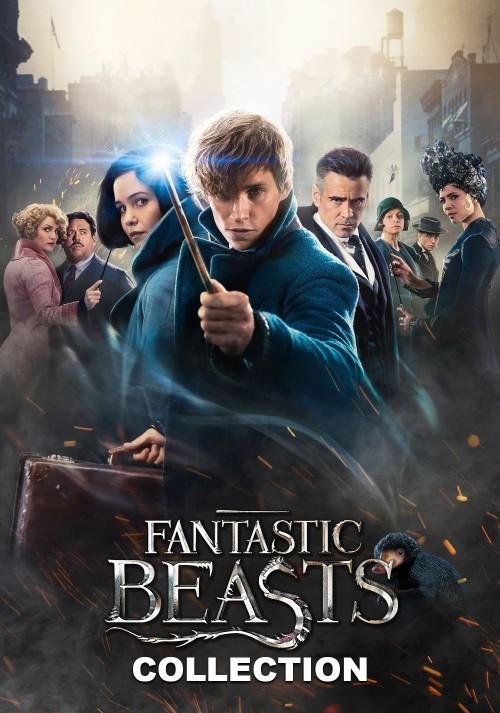 Fantastic-Beasts-20f157f48a6a7a184.jpg