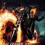 Ghost-rider-3fe76c642eb6176bb