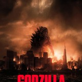 Godzillaa379064c22e05ca1