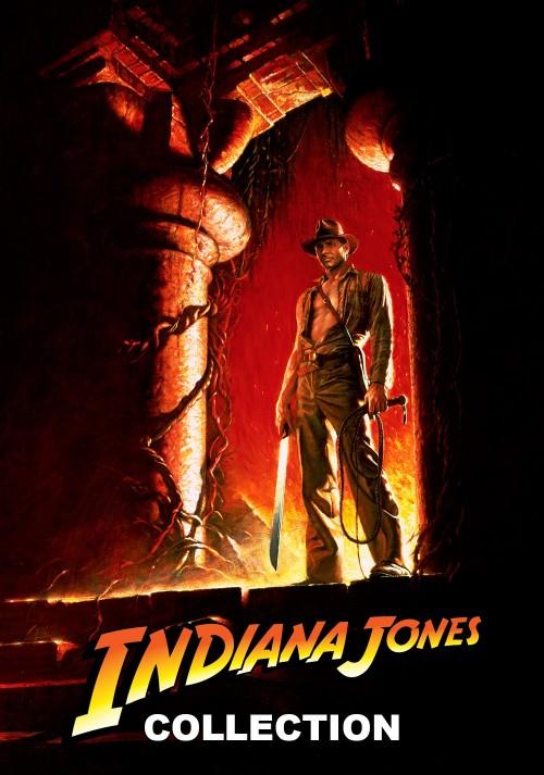 Indiana-Jonesaaa7dd5708d79315.jpg
