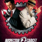 Inspector-Gadget61be02aa759ae908