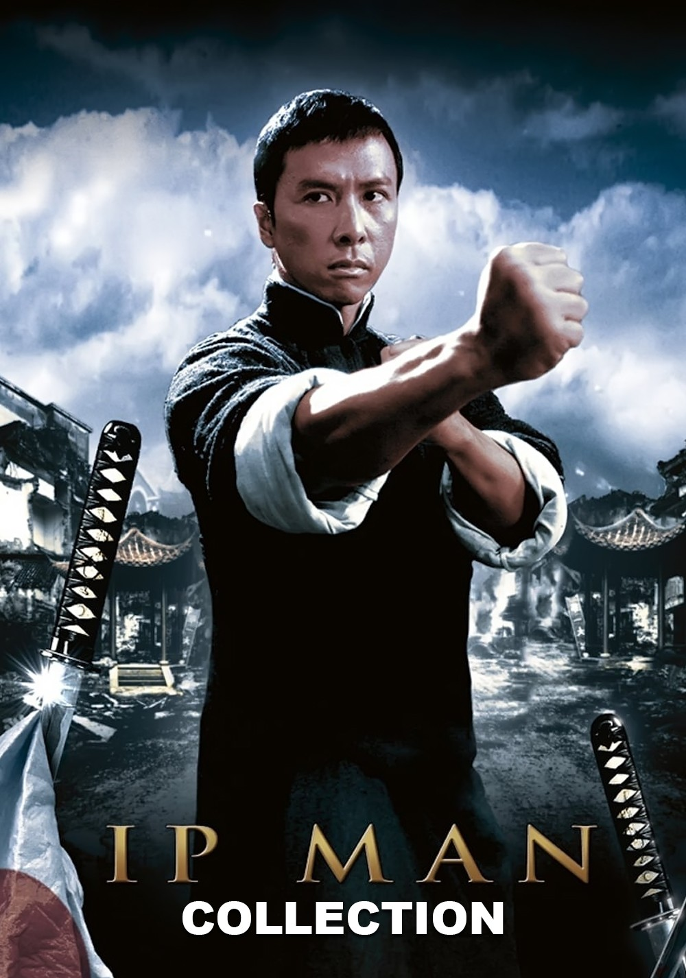 Ip Man Movie2k