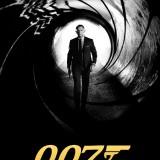 James-Bond8e9ea3f5208af7d9