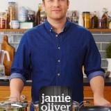 Jamie-Oliver5019c78672591d30