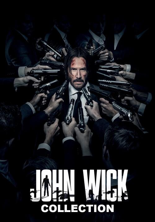 John-Wick166f9287f6b00290.jpg