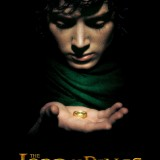 Lord-Of-The-Rings-14ba24bb4fb58657e