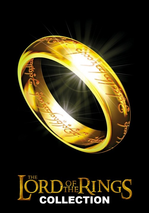 Lord-Of-The-Rings-26602988c47f543af.jpg