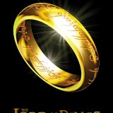 Lord-Of-The-Rings-26602988c47f543af