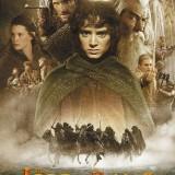 Lord-Of-The-Rings-3fd07e8d8857f7da6