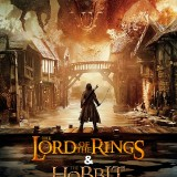 Lord-of-the-Rings-and-Hobbit793c51287a3b01a9