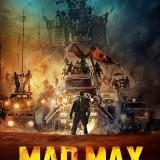 Mad-Maxb1a71b8460d591dc