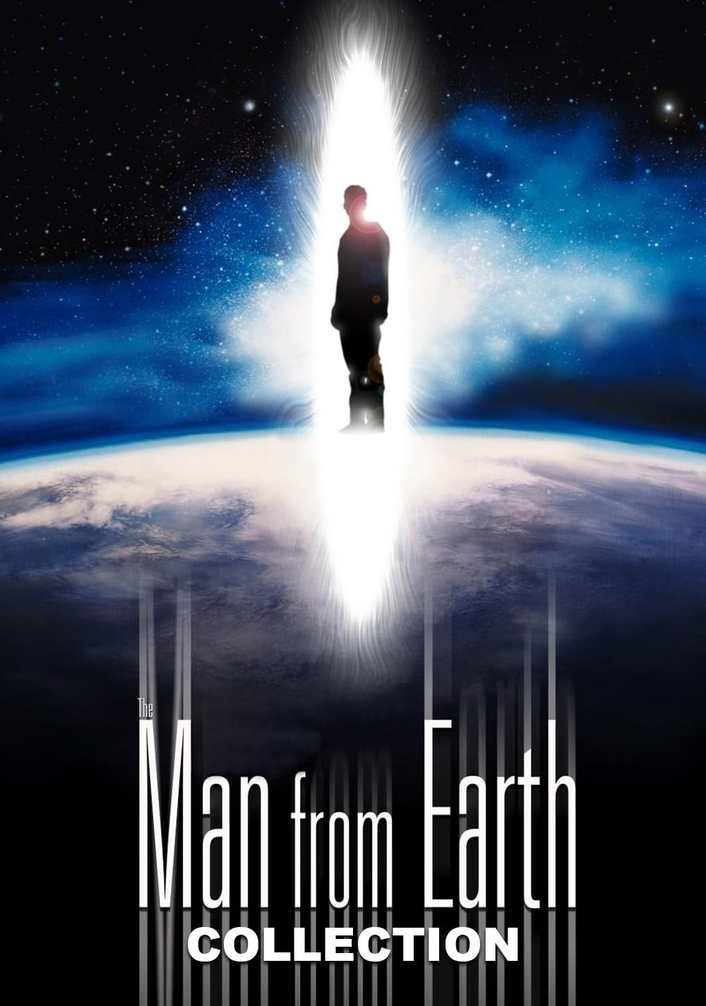 men from earth - HD1000×1500