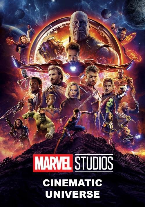 Marvel-Universeaac385dfa8501fcd.jpg