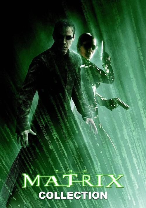 Matrix96ecd70938aa76f9.jpg
