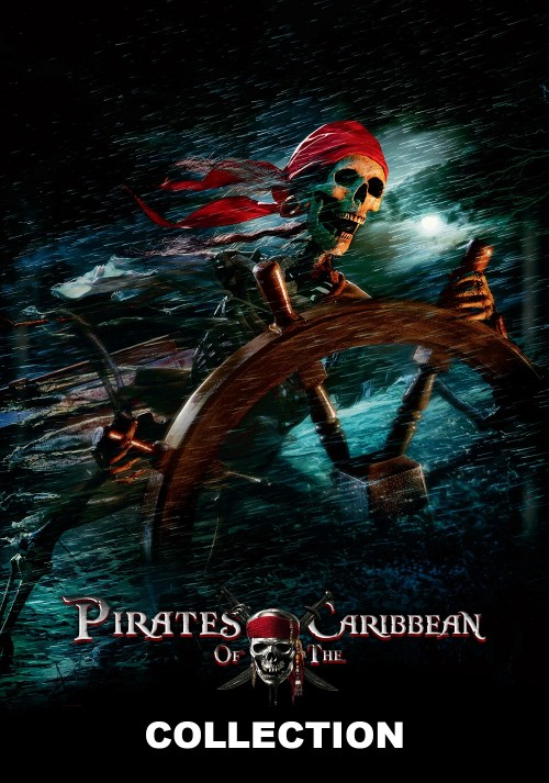 Pirates-of-the-Caribbeana4cdb2358280e4bf.jpg