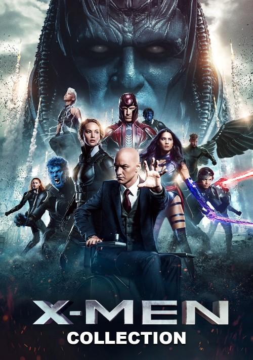 X-Men9ca382b5fe91f58b.jpg