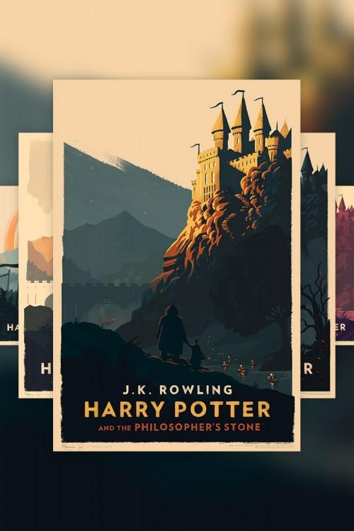 Harry-Potterbc3f780644124cf6.jpg