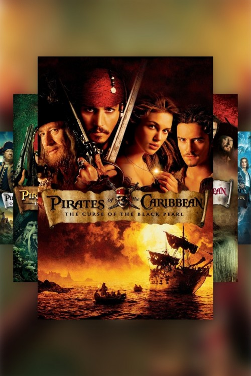 Pirates-of-the-Caribbean7f56dc99077bb743.jpg