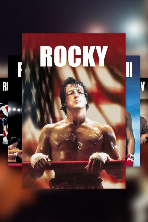 Rocky4d2009f7bbaa5554.jpg