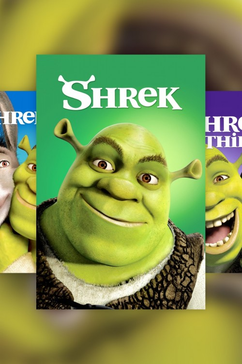 Shrek4e55b5f36d329b93.jpg