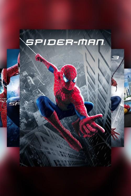 Spider-Man9cf066907d4454d2.jpg