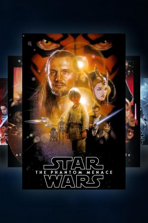 Star-Wars50af67faa56fbd83.jpg