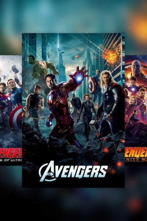 The-Avengersf24afad1ab43ca8e.jpg