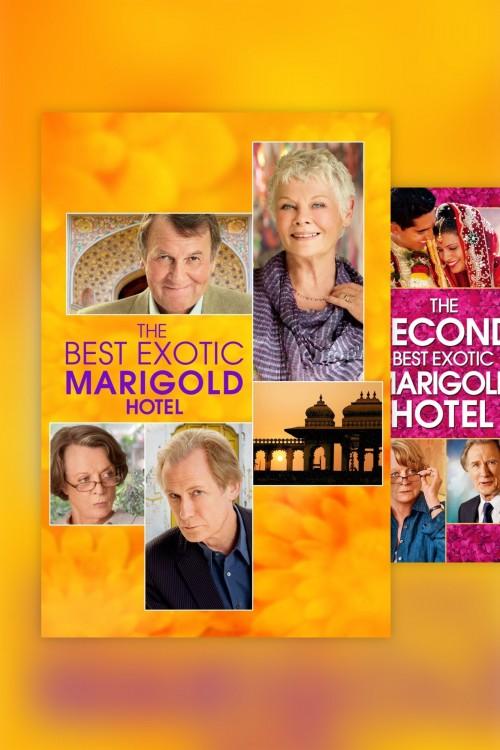 The-Best-Exotic-Marigold-Hotel0e0e9278cc11ad1f.jpg