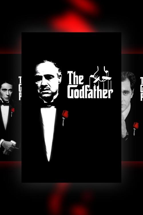 The-Godfatherbdb36fe979fcca69.jpg