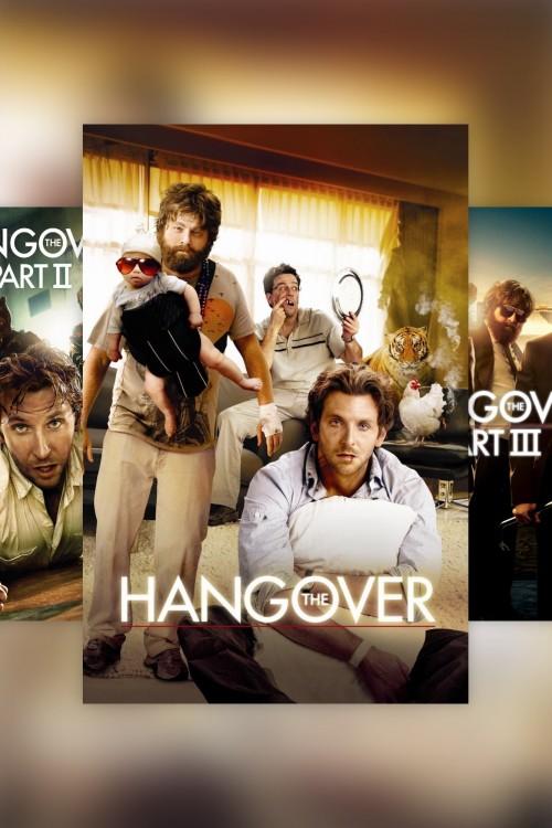 The-Hangover6224c426d7ca8414.jpg