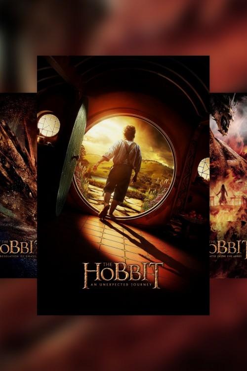 The-Hobbite746f5affb698e1b.jpg