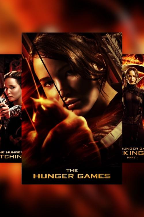 The-Hunger-Gamesed94c1f94582364f.jpg
