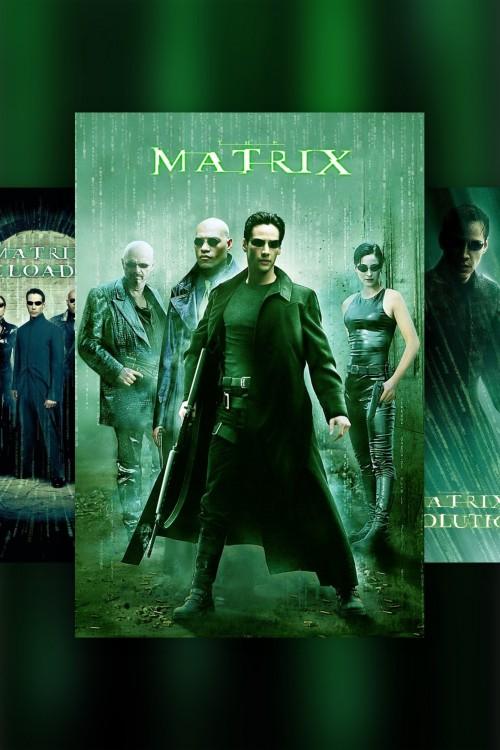 The-Matrixd146e3e10c34b255.jpg