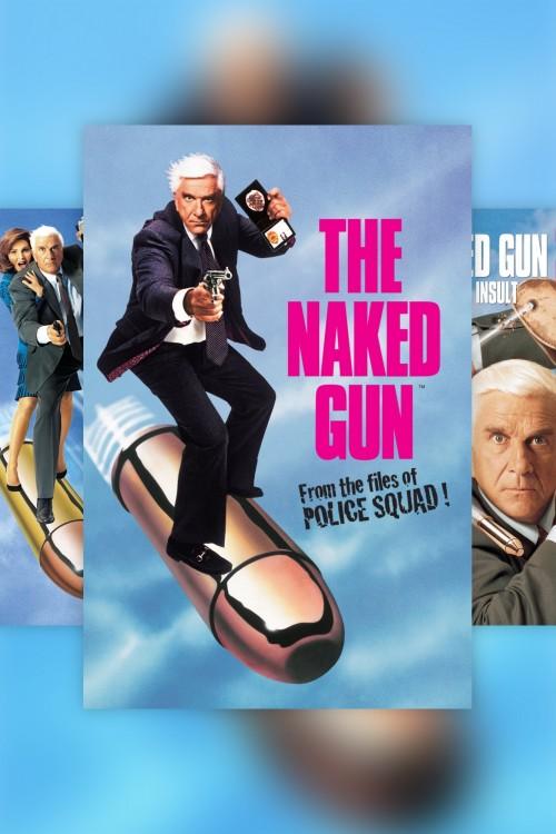 The-Naked-Gun196736bee150a70d.jpg