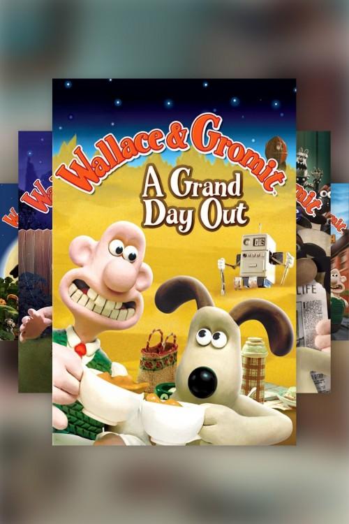 Wallace--Gromit670f4f8414dc2b7a.jpg